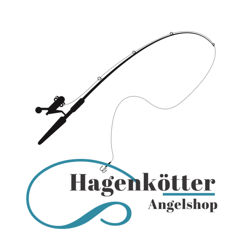 Angelsport Hagenkötter